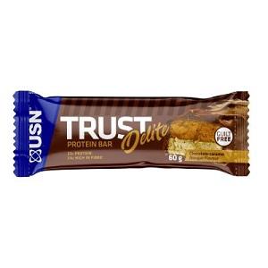 USN TrustDelite