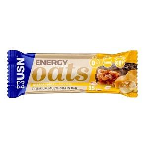 Energy OatsBar