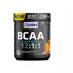 USN BCAA