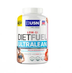 USN DietFuel