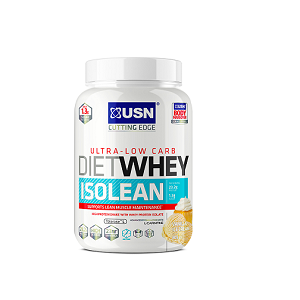 Diet Whey IsoLean
