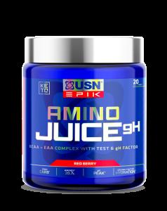 USNAmino Juice gH