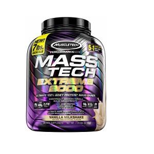 MASS-TECH®