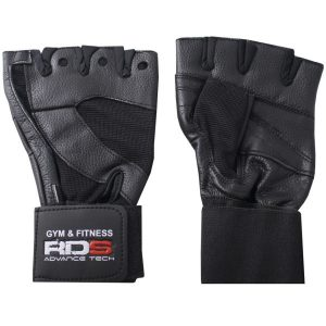 RDS Gloves