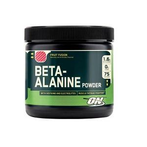 ON Beta-Alanine
